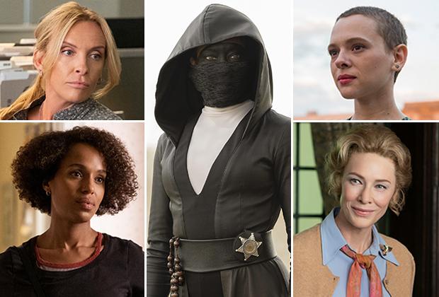Sondage Emmys 2020: que devrait gagner pour une série limitée exceptionnelle?