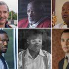 Sondage Emmys 2020: qui devrait gagner pour un acteur de soutien, une mini-série ou un film?