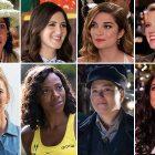 Emmys 2020: qui devrait gagner pour une actrice de soutien dans une comédie? [POLL]