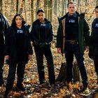 FBI: Most Wanted: René Balcer sorti en tant que showrunner avant la saison 2