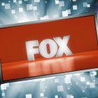 Émissions de télévision FOX: Votes des téléspectateurs 2019-2020 - émissions de télévision annulées + renouvelées