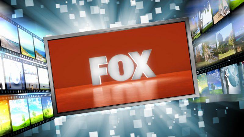 Émissions de télévision FOX: Votes des téléspectateurs 2019-2020 – émissions de télévision annulées + renouvelées