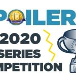 The SpoilerTV Favorite TV Series Competition 2020 - Jour 30 - Demi-finales: Lucifer contre Outlander & Supernatural contre Wynonna Earp