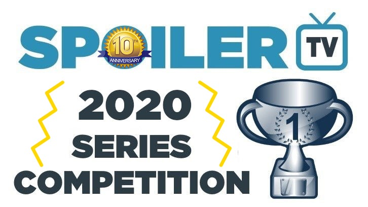 The SpoilerTV Favorite TV Series Competition 2020 – Jour 30 – Demi-finales: Lucifer contre Outlander & Supernatural contre Wynonna Earp