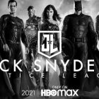 FILMS: Justice League de Zack Snyder - Teaser Trailer, Sneak Peek + Affiches promotionnelles
