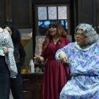 À regarder: la finale de `` Upright '', l'adieu de Madea, le `` parc d'action de classe '' et plus sur HBO Max