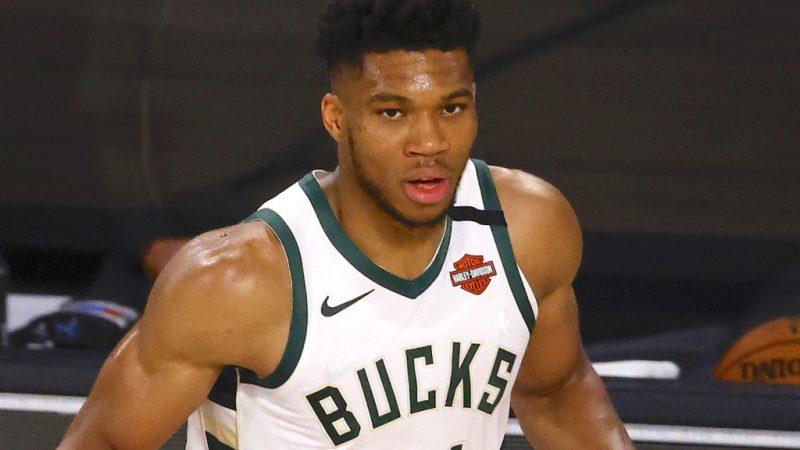 Les Milwaukee Bucks de la NBA boycottent le match des éliminatoires pour protester contre le tir de Jacob Blake