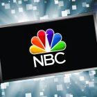 Émissions de télévision NBC: Votes des téléspectateurs 2019-2020 - émissions de télévision annulées + renouvelées