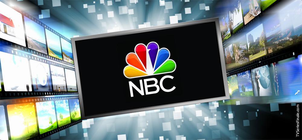 Émissions de télévision NBC: Votes des téléspectateurs 2019-2020 – émissions de télévision annulées + renouvelées