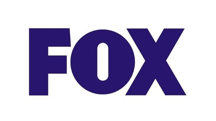 FOX Animation – Extension aux lundis cet été – Communiqué de presse