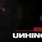 FILMS: Unhinged - Critique