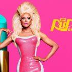 VH1 renouvelle `` RuPaul's Drag Race '' pour la saison 13, `` All Stars '' pour la saison 6 et `` Untucked '' - TV Insider