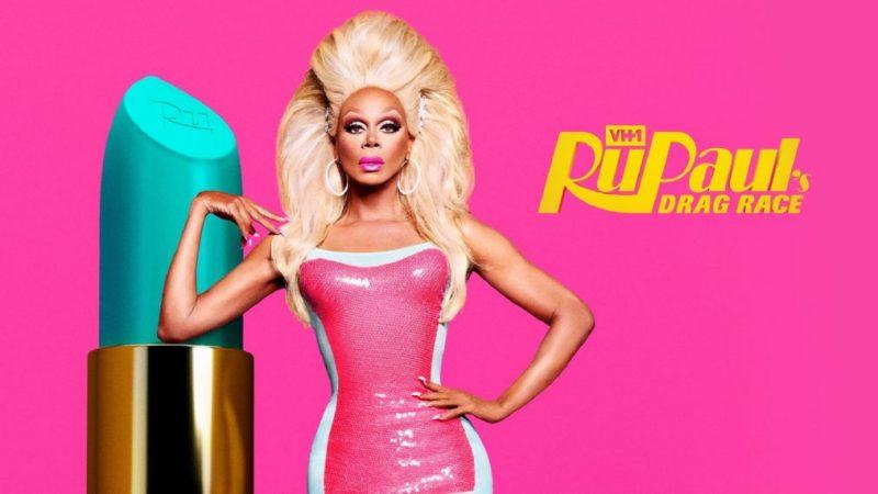 VH1 renouvelle « RuPaul's Drag Race » pour la saison 13, « All Stars » pour la saison 6 et « Untucked » – TV Insider