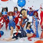 Le patron de `` RuPaul's Drag Race '' partage ses 5 moments exceptionnels de la saison 12