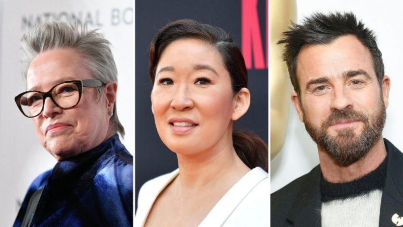 10 étoiles invitées « Six Feet Under » que vous avez peut-être oublié