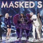 Saison 4 de 'The Masked Singer': le vote des fans aidera à choisir le gagnant