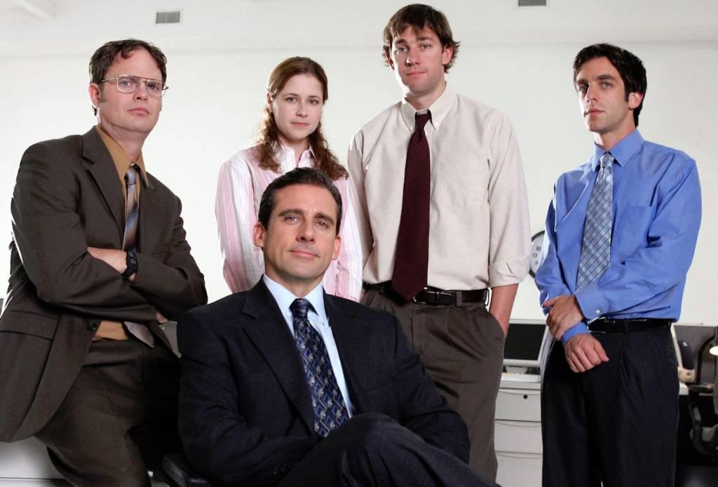 Le bureau: les 30 meilleurs personnages de tous les temps, classés!