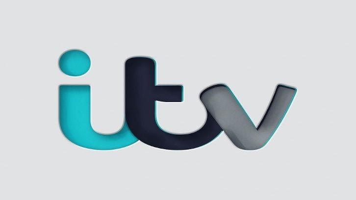 Point de vue – Noel Clarke dirige le casting du nouveau drame ITV