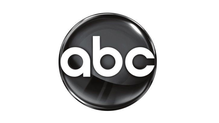 SpoilerTV Reader Renouveler / Annuler les prévisions POLLS 2020/21 – Émissions ABC
