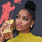 Articles TVLine: MTV VMA sur The CW, Tony Awards passe au numérique et plus