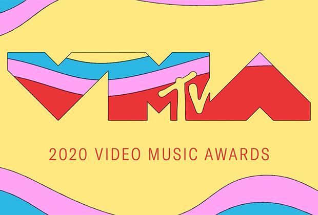VMAs Live Stream: Regardez le pré-spectacle officiel de MTV 2020