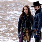 `` Wynonna Earp '' donne des indices sur ce que Nicole a fait et recherche un pacificateur (RECAP)