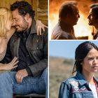 Les meilleurs moments de la saison 3 de Yellowstone, de Jamie's Shock à John's [Spoiler]