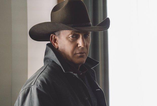 Récapitulation finale de la saison 3 de Yellowstone: Land Whoa!  – De plus, qui n'a pas (semblé) survivre pour voir la saison 4?