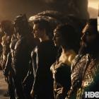 La bande-annonce de la Ligue des justiciers de Zack Snyder: Premier aperçu de la coupe du réalisateur présente de nouveaux méchants, Iris West - Regardez