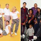 Calendrier ABC automne 2020: `` The Goldbergs '', `` black-ish '' et plus de premières comiques