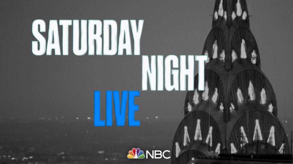 «Saturday Night Live» définit la date de première de la saison 46 – à partir de Studio 8H
