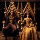 `` La princesse espagnole '', partie 2, dévoile sa bande-annonce et annonce sa date de sortie (VIDEO)