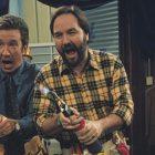 `` Amélioration de l'habitat '', `` Amis '' et plus de réunions de casting à venir à la télévision