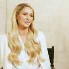 `` C'est Paris '': l'icône Hilton explique pourquoi le moment est venu de lui dire la vérité (VIDEO)