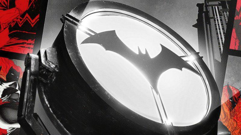 La distribution et les EP de « Batwoman » présentent Ryan Wilder & Tease Saison 2 Kate Mystery