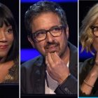 'Who Wants to Be Millionaire' revient avec Tiffany Haddish, Ray Romano & More (VIDEO)