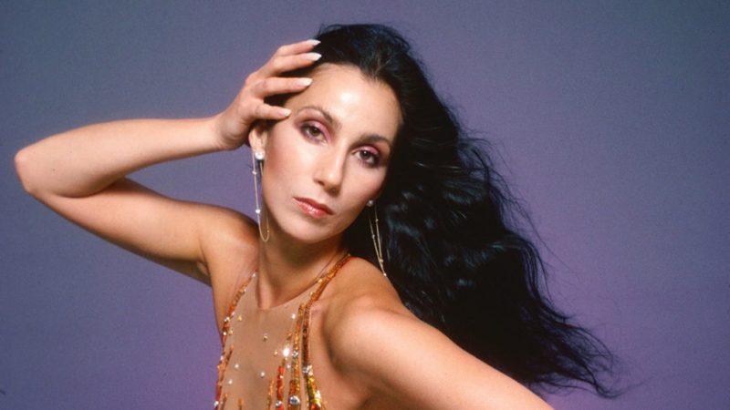 « Le meilleur du Cher »: pourquoi son émission de variétés des années 70 est toujours aussi piquante