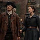 6 questions auxquelles nous devons répondre lorsque 'Outlander' revient