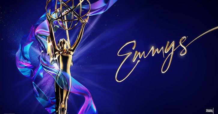 Gagnants de la soirée 3 des Emmys Arts créatifs 2020