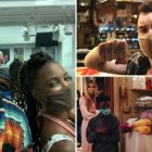 `` Shameless '': voir le casting de retour sur le plateau pour la dernière saison