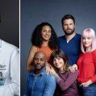 Calendrier ABC automne 2020: `` Good Doctor '', `` Un million de petites choses '' et plus de premières dramatiques