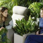 ABC définit l'événement de première du crossover 'Grey's Anatomy' et 'Station 19'