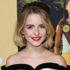 Mckenna Grace rejoint 'The Handmaid's Tale' pour la saison 4 à Hulu