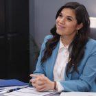 Saison 6 de `` Superstore '': America Ferrera est sur le point de revenir pour 2 épisodes