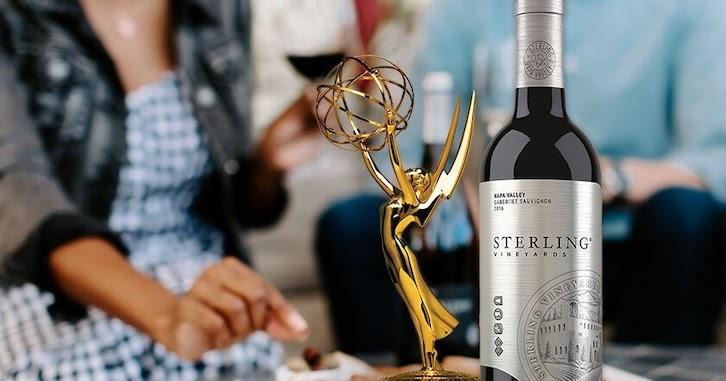 Interview de Sterling K.Brown à propos de sa double nomination #Emmys