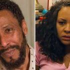 Ron Cephas Jones, star de `` This Is Us '', raconte l'histoire des Emmy avec sa première victoire père-fille
