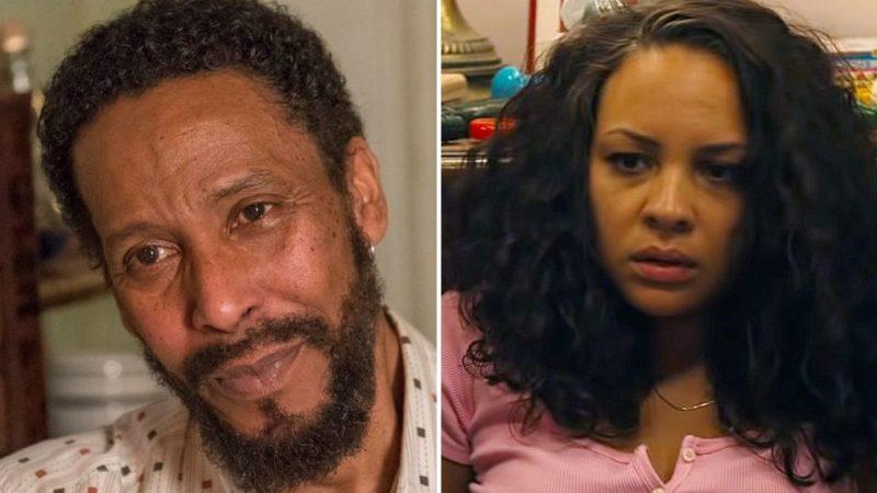 Ron Cephas Jones, star de « This Is Us », raconte l'histoire des Emmy avec sa première victoire père-fille