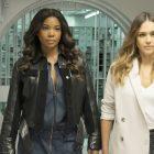 3 choses à savoir comme la saison 1 de `` LA's Finest '' arrive sur Fox