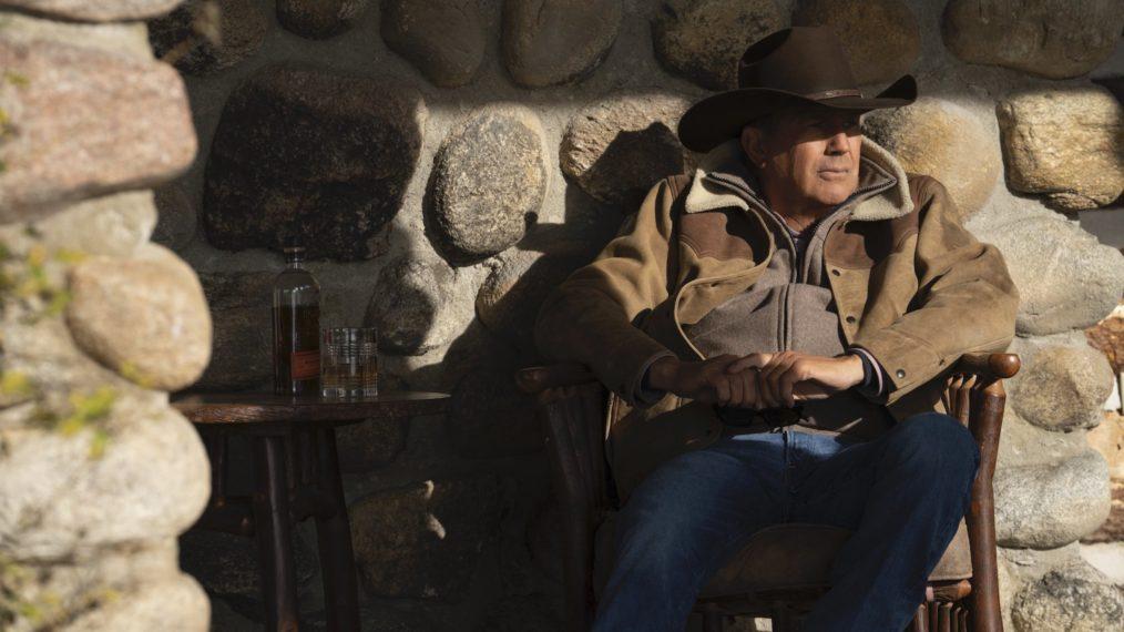 Paramount Network Rebrands – Qu'est-ce que cela signifie pour «Yellowstone»?