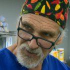 «Dr.  Jeff: Rocky Mountain Vet 'revient pour traiter ses amis à fourrure petits et grands (VIDEO)
